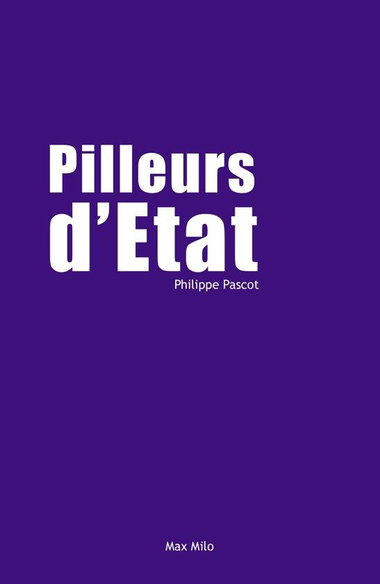 PILLEURS D'ETAT dans VIDEOS 9200000045181836
