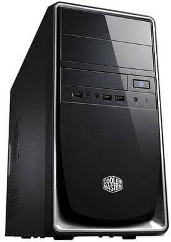 072-Premium Intel i5, 8GB, 240GB SSD, Windows 10