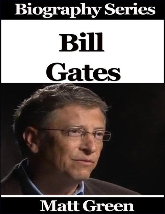 the philosophies and achievements of bill gates (philosophy) the philosophy of aristotle that deals with logic and metaphysics and ethics and poetics and politics and natural science conceptualism the doctrine that the application of a general term to various objects indicates the existence of a mental entity that mediates the application.