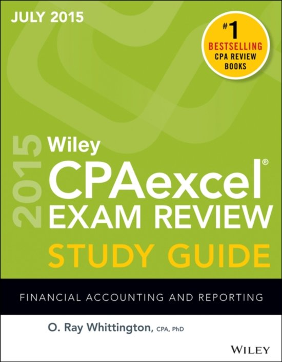 how to use wiley cpaexcel