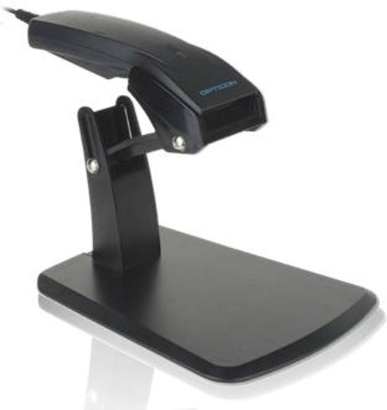 Opticon barcode scanners OPL6845R