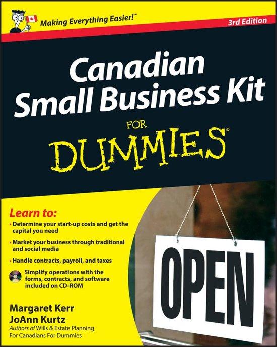 adobe small business