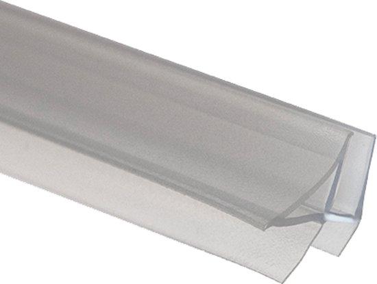 Bol Com Sealskin Lekstrip 6 Mm