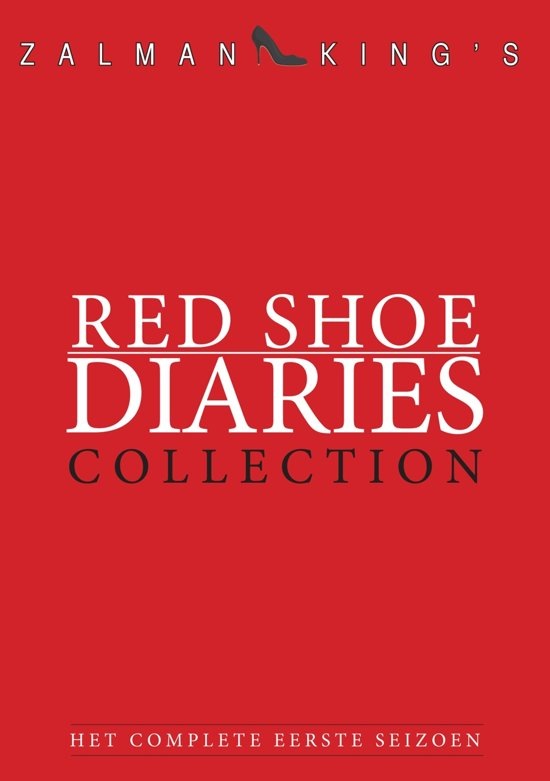 Audie england red shoe diaries s2e09 6