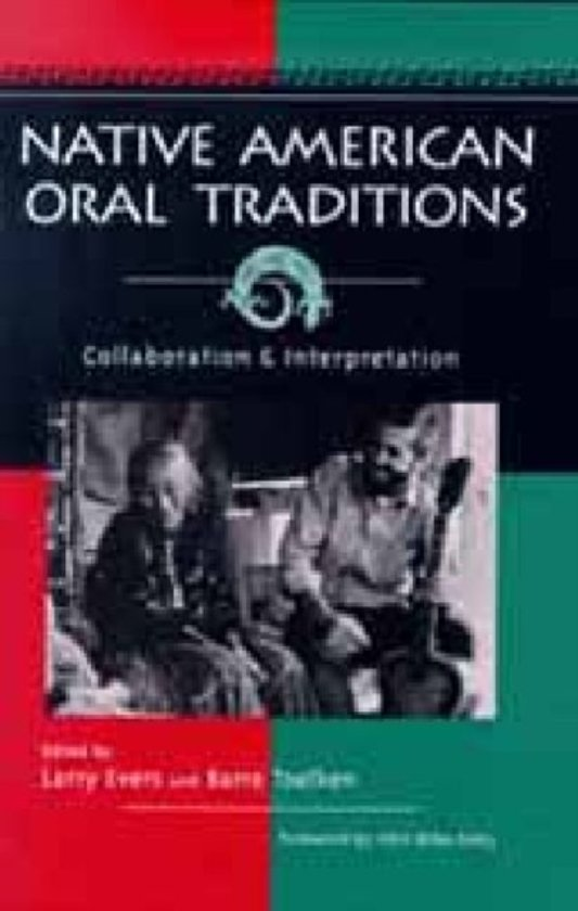 an vansina's methodology on oral tradition Jan vansina (14 september 1929  he was a major innovator in the historical methodology of oral  jan vansina's oral tradition as history provided a worldwide.