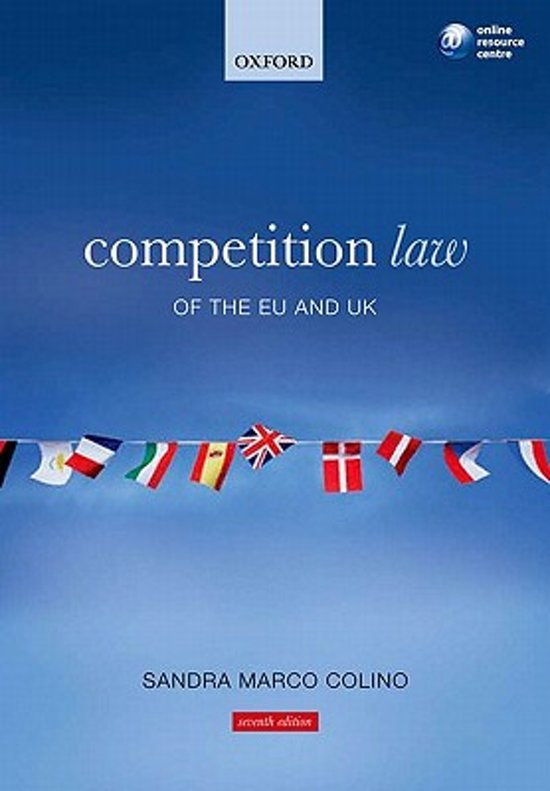 competition law essay Competition law essay competition law essay the competition act 1998 includes a lot of features been in the author's draft bill actually this brings uk.