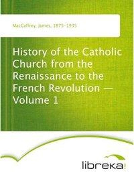 french revolution the catholic church Start studying french revolution learn vocabulary,  the legislative branch of the french government prior to the french  nobility and the catholic church.