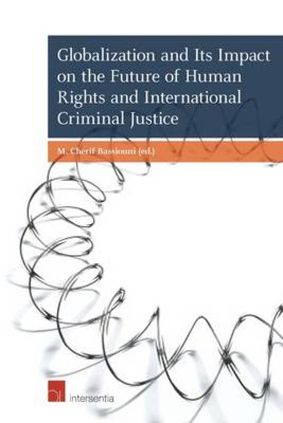 impact of globalization on the us criminal justice system About us movie review when was the us criminal justice process affected by globalization how does cyber crime impact the criminal justice system on a.