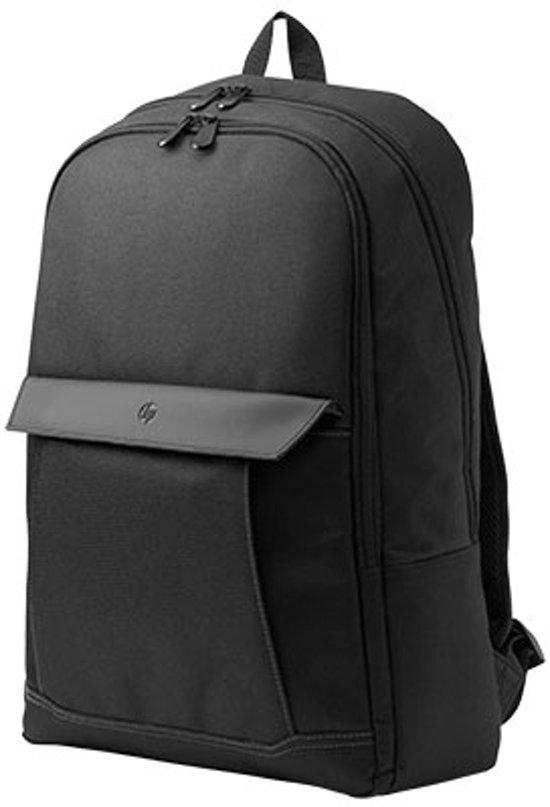 HP rugzakken 17.3-inch Prelude Backpack in Koekelare