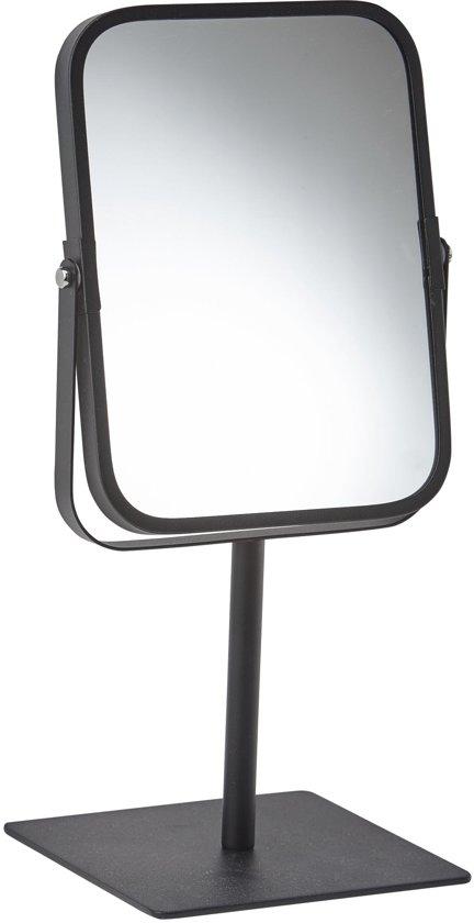 Grohe Skate WC bedieningsplaat enkele spoeling verticaalhorizontaal RVS in Brugelette