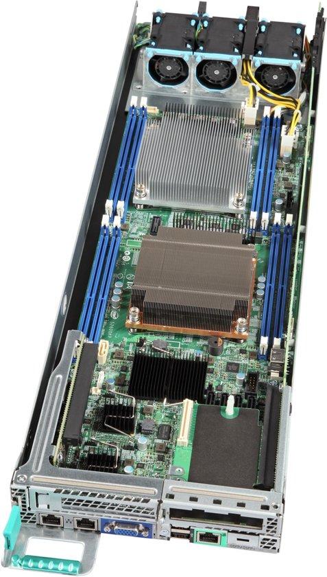 Intel HNS2600KPFR