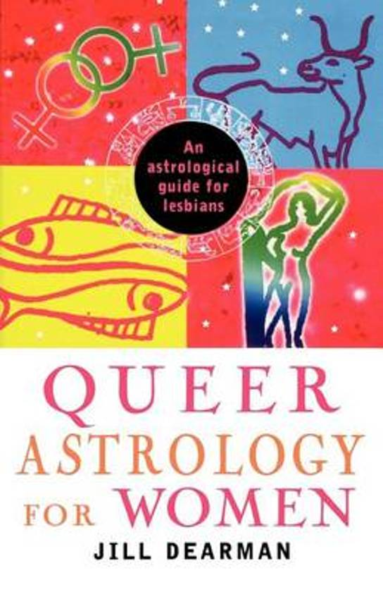 Лесбиянство и астрология