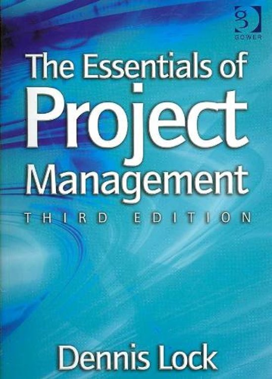 Defining and Managing Project Success
