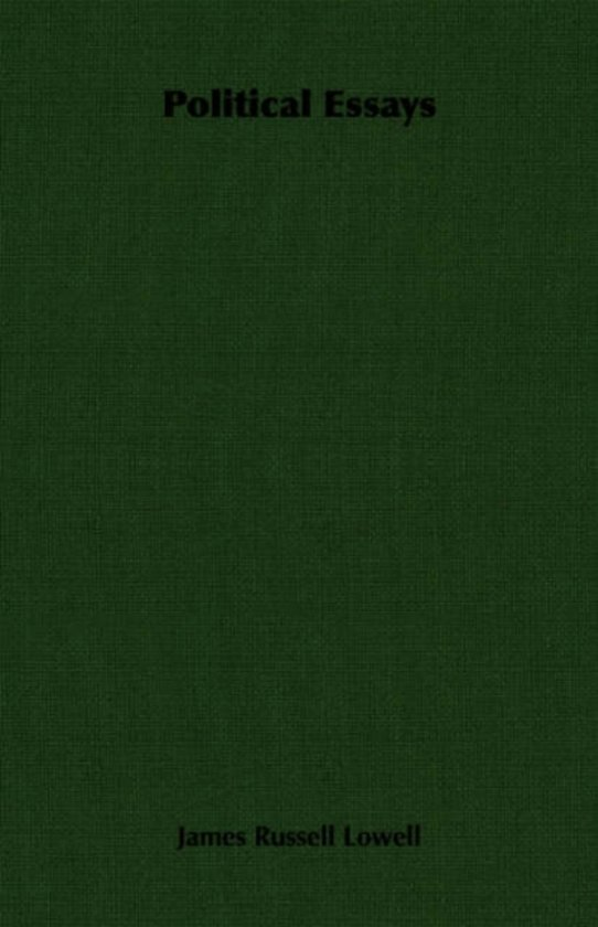james russel pruitt thesis Missionaries prison ministry & the philippines paul & barbara wrenn 402 hawkins russell & cheryl pruitt mexico the villarreal family rey, julie, maria, stephen jesus, blanca, kimberly, andrew, & james po box 434 ronda, nc 28670 (336) 957-4414 jesusblancarendon@hotmailcom.