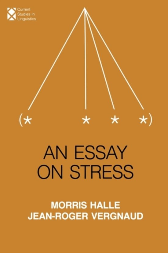 stress intervention essay Stress reduction many studies show that practicing mindfulness reduces stress in 2010, hoffman et al conducted a meta-analysis of 39 studies that explored the use.