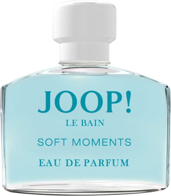 joop le bain soft moments 150 ml douchegel. Black Bedroom Furniture Sets. Home Design Ideas