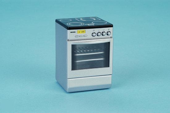 Speelgoed Keuken Miele : Theo Klein Miele Washing Machine