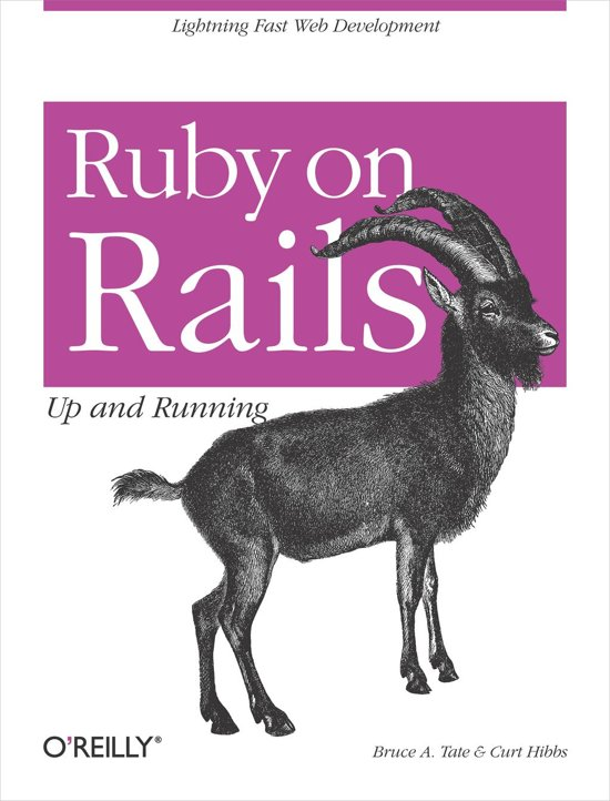 gratis ebook of rails:
