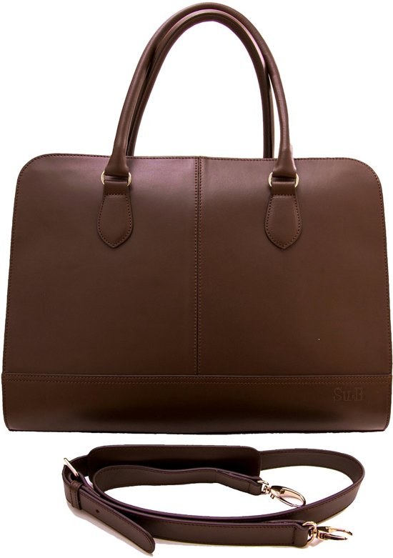 Macbook Tas Dames : Bol su b business bag laptoptas dames