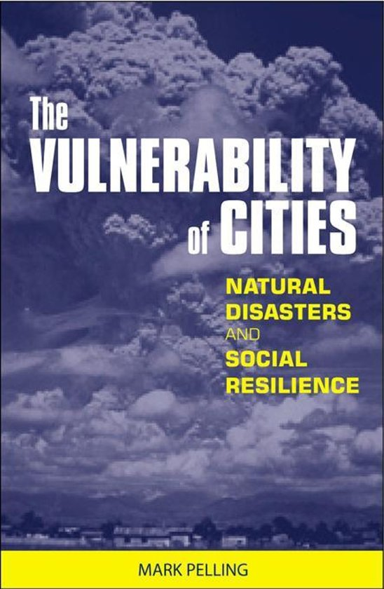 how are natural disasters socially constructed 1 construction industry development for disaster prevention and response george ofori national university of singapore1 abstract disasters, both natural and human-caused, have been occurring with.