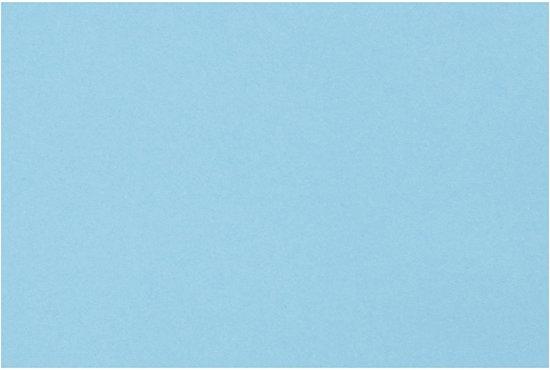 Gekleurd papier, A4 210x297 mm,  80 gr, 500vellen