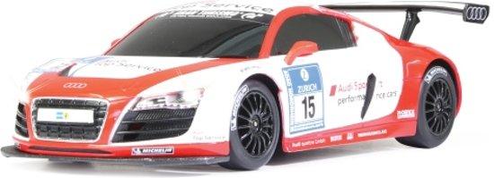 Jamara Audi R8 LMS Performance - RC Auto in Vodelée
