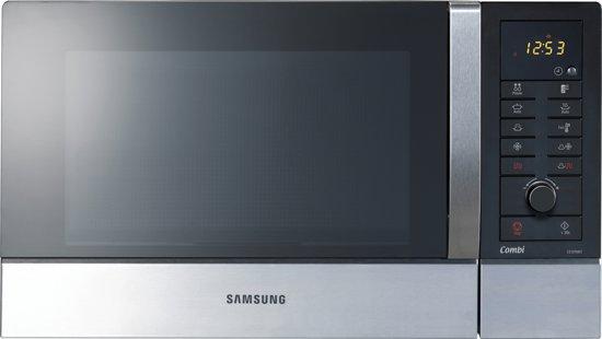Samsung combi-magnetron CE107MST-3