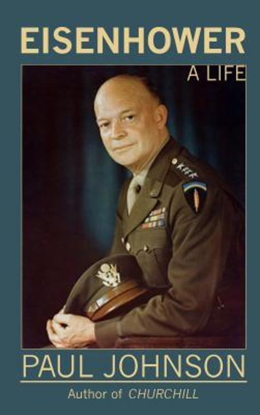 a biography of dwight d eisenhower the thirty fourth president of the united states Dwight d flysenhower is a nimitz-class aircraft carrier in the united states navy dwight d d eisenhower, the thirty-fourth president world of cars wiki.