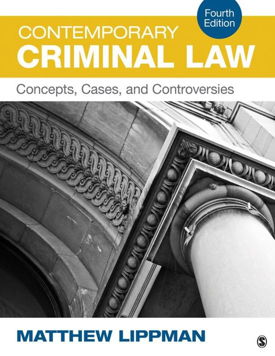 Learning With Cases 4Th Edition Ebook