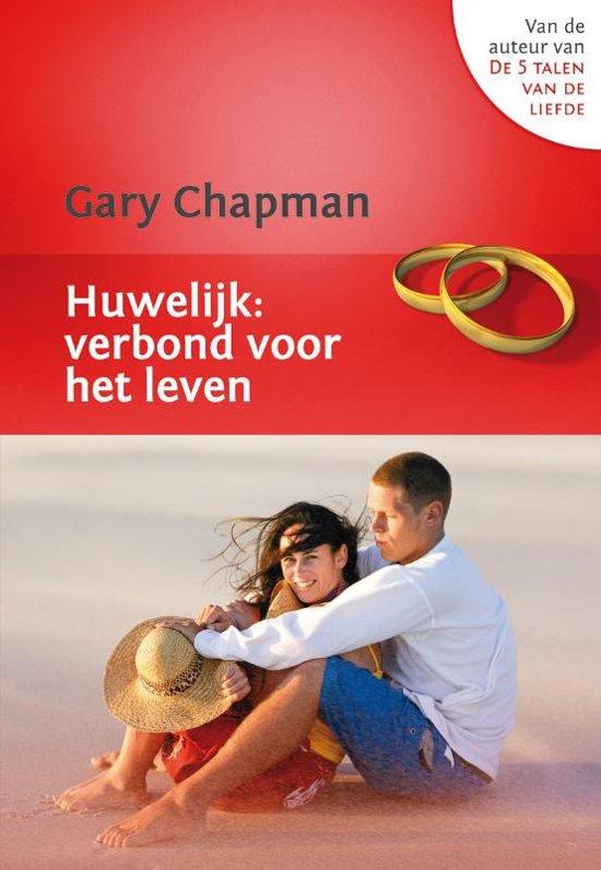 Telos huwelijk verbond voor het leven gary chapman g chapman 9789063534486 - Decoratief kader voor het leven ...