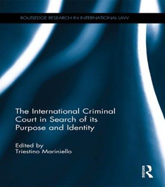 buy Law, Society and Community: Socio Legal
