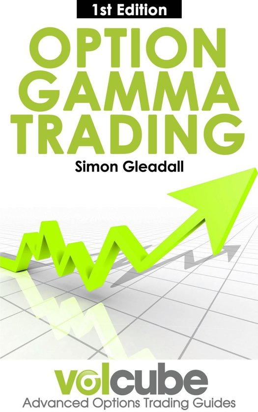 Gamma options trading