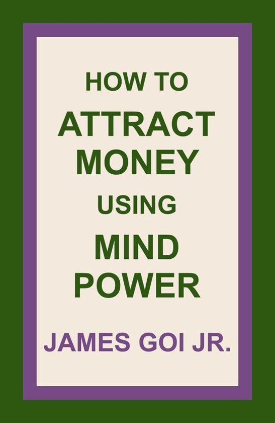 How to attract money using mind power download windows