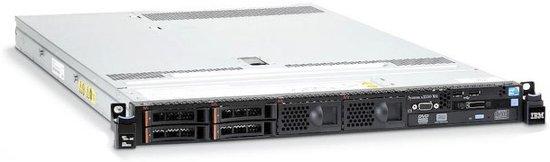 HP DL360 Gen9 High Perf Fan Kit 766201-B21