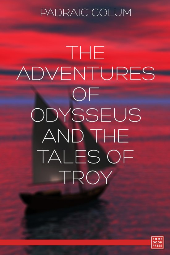 the adventure of odysseus Love making maps on tripline please help fund future development by supporting us on patreon for as little as $1/month it only takes a minute.
