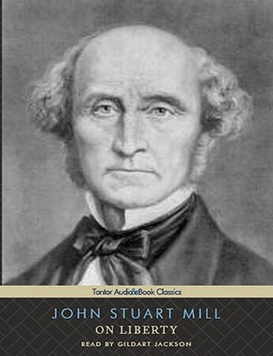 conformity and individuality in on liberty by john stuart mill 2018-08-11 a summary of chapter 3, of individuality, as one of the elements of well-being in john stuart mill's on liberty learn exactly what happened in this chapter, scene, or section of on liberty and what it means perfect for acing.