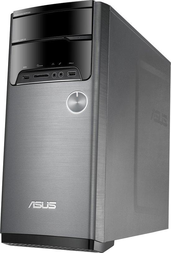 Asus M32CD-NL044T - Desktop