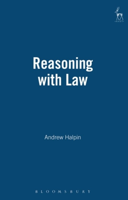 dworkin right answer thesis Keywords: right answer thesis, law as integrity, interpretative, pre-interpretation, post-interpretation, dworkin and precedents, criticism of dworkin, law as integrity.