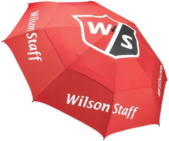 Wilson Tour Umbrella in Fraire