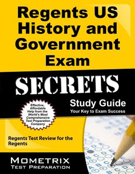 us government final exam essay questions