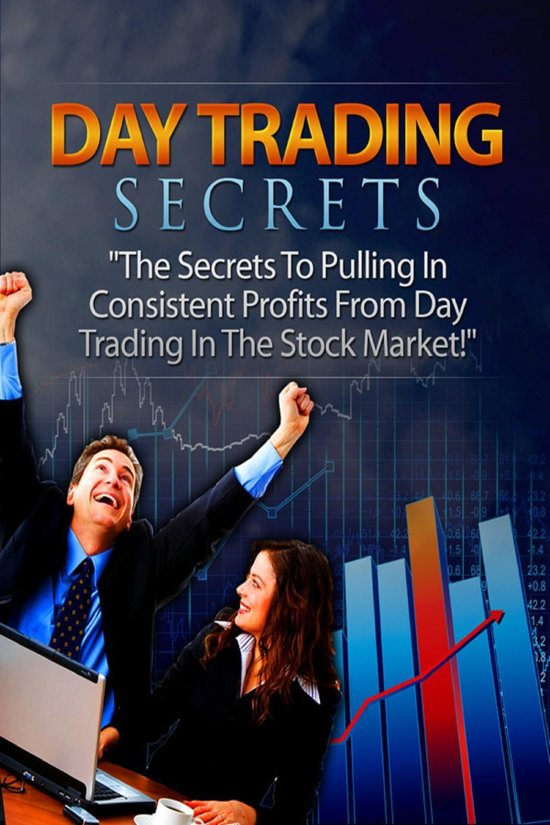 Day trading websites review