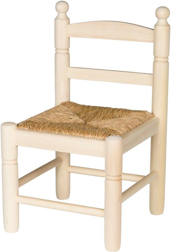 Ouderwetse Houten Kinderstoel.Oude Houten Stoeltjes Set Franse Houten Stoeltjes Krukjes En