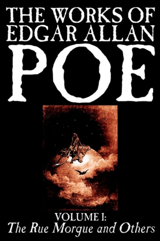 Edgar Allan Poe in popular culture