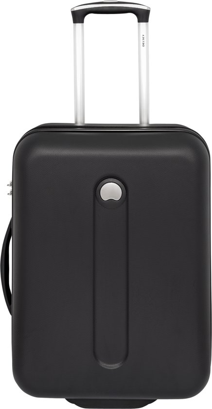 welke koffer mag als handbagage
