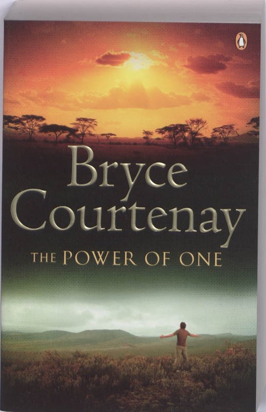 sylvia bryce courtenay book review