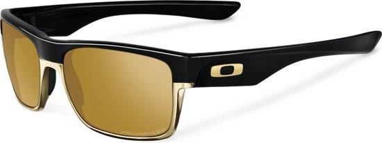 oakley golf zonnebril