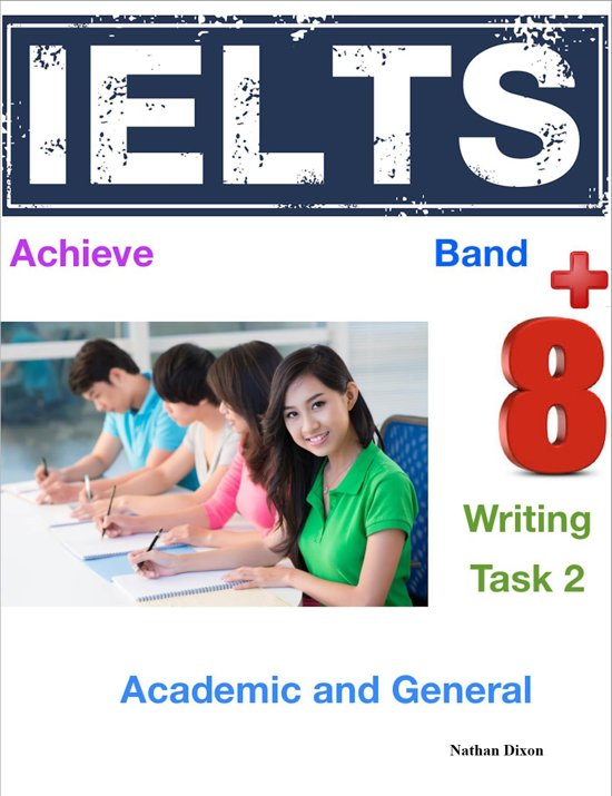 IELTS Exam Online Preparation Practice Classes