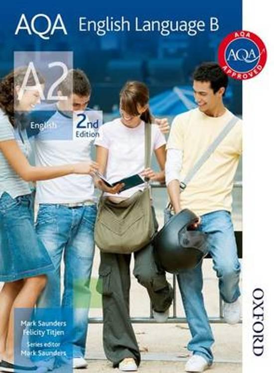aqa french coursework mark scheme