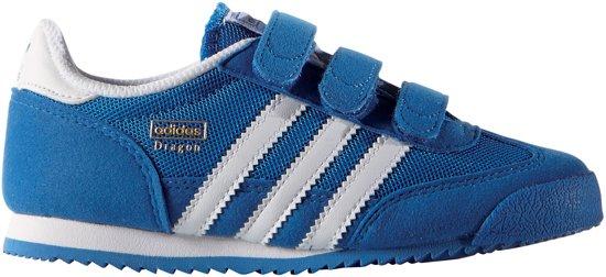 Adidas Sneakers Maat 29