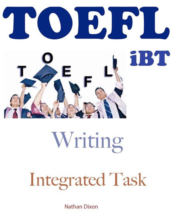 toefl ibt essay kalıpları Toefl independent essay template and step by step guide  template templates test toefl toefl essay toefl ibt toefl independent essay toefl integrated essay toefl .